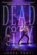 Dead City (1)