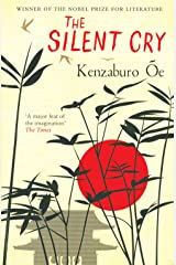 The Silent Cry Kindle Edition