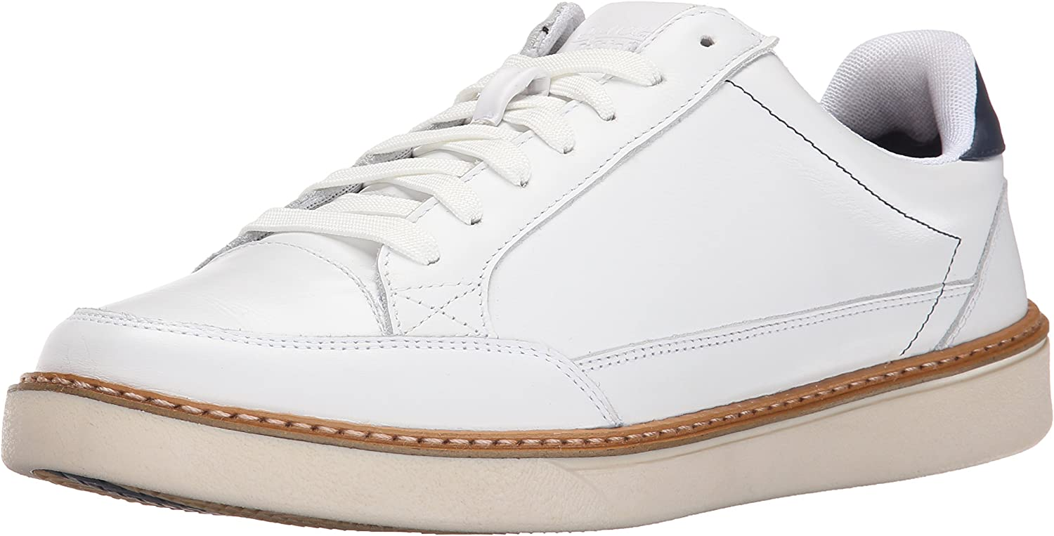Dr. Scholl's Men's Trent Fashion Sneaker