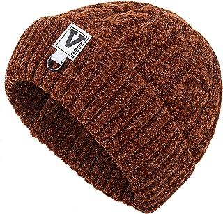 Dsane Kids Baby Toddler Ribbed Knit Children s Winter Hat Boys Girls Beanie  Cap 543073743