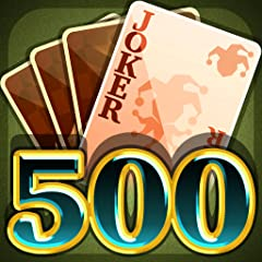 Realistic gameplay and graphics Intuitive single player gameplay 4 difficulty options 6 game modes: Regular, 3-Player, Speed Rummy, Team Play, Dealer's Gambit and Persian. Extensive Statistics, including games and hands breakdown. Facebook integratio...
