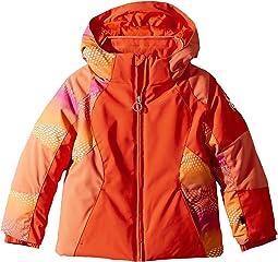 Bitsy Radiant Jacket (Toddler/Little Kids/Big Kids)