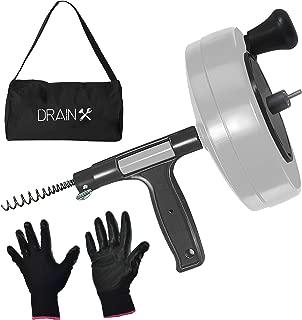 drain pro plumbing