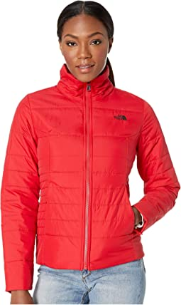 Harway Jacket