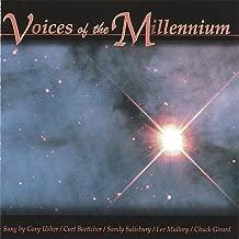 Best voices of the millennium Reviews