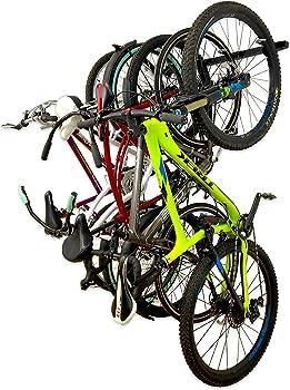 StoreYourBoard Bike Rack