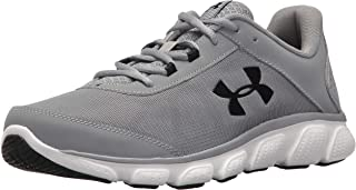 Best who sells under armour shoes Reviews