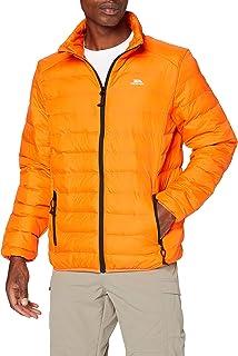 Trespass Men's Howat Jacket
