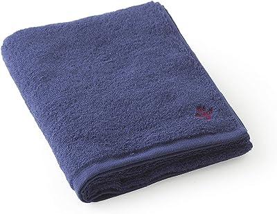 Daily Imabari Towel / 今治タオル / フェースタオル / NAVY