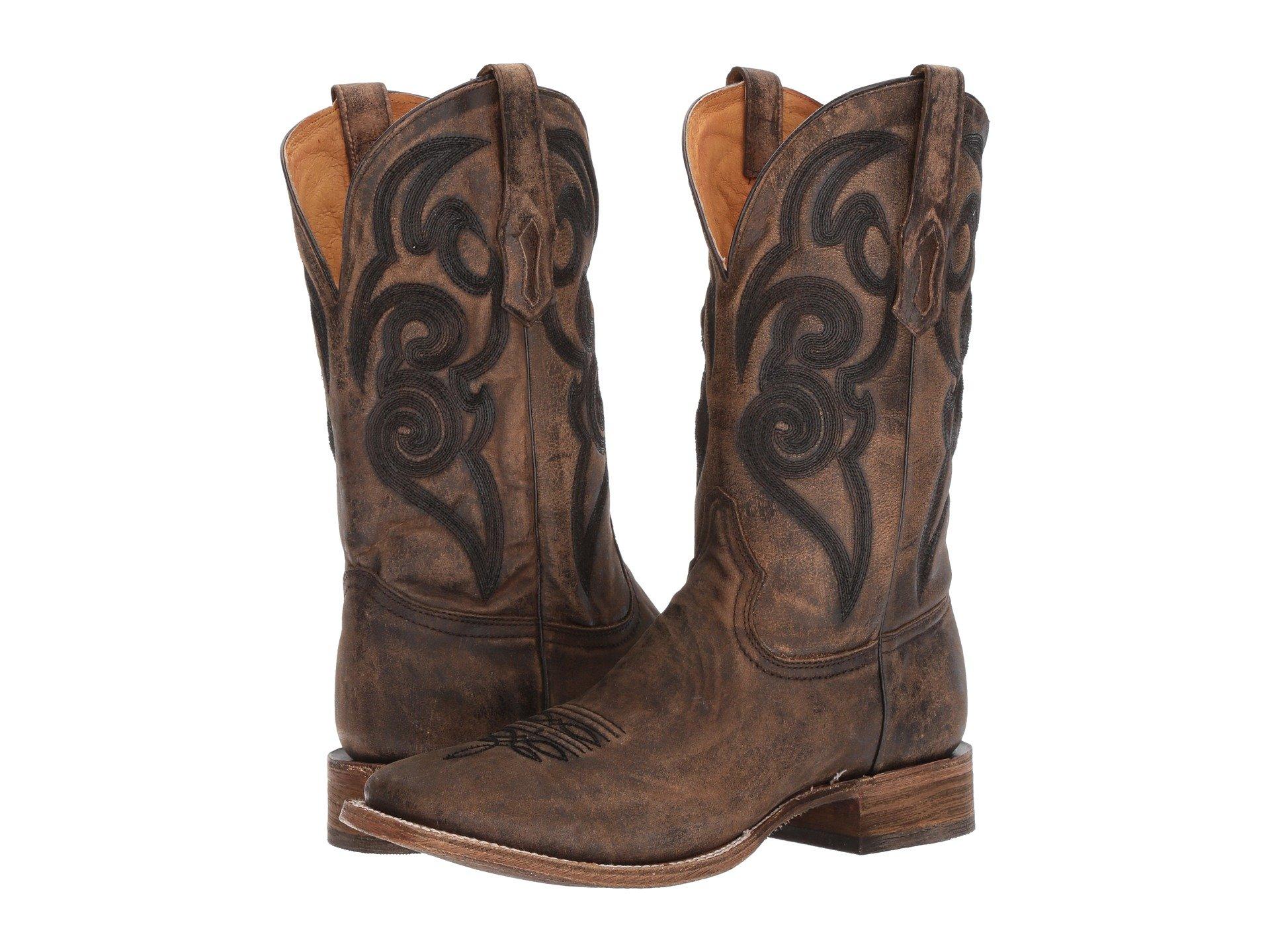 da7d0879ac9 Men's Corral Boots Cowboy Boots + FREE SHIPPING | Shoes | Zappos.com