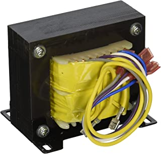 Hayward GLX-XFMR Transformer Replacement for Select Hayward Goldline Salt Chlorine Generators