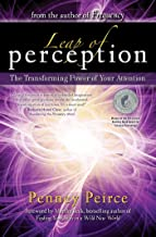 Best changing self perception Reviews