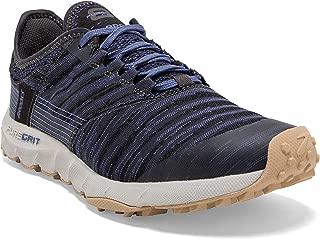 Brooks Womens PureGrit 8 Running Shoe