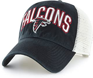 NFL Men's OTS Decry Challenger Adjustable Hat