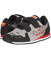Puma Kids - Cabana Racer Superman V (Toddler/Little Kid/Big Kid)