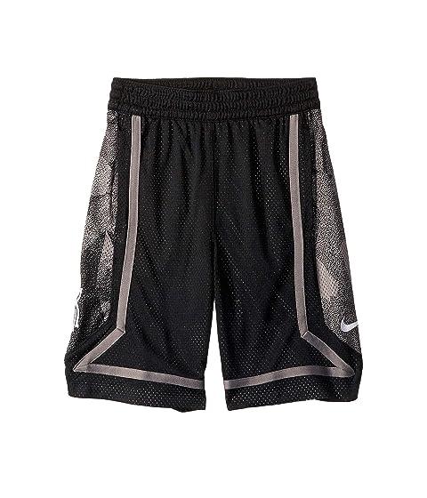 689123609c Nike Kids Kyrie Dri-FIT(tm) Energy Shorts (Little Kids/Big Kids) at ...