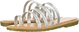 Dirty Laundry - Ekia Slide Sandal