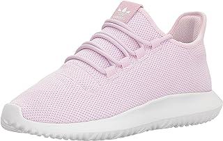 Amazon.com: adidas Ortholite Kids Shoes