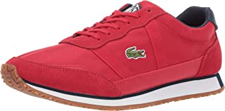 aff147a1b Amazon.com  Lacoste Men s Shoes