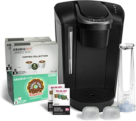 Amazon.com: COUPONS - Coffee Machines / Coffee Makers: Home ...
