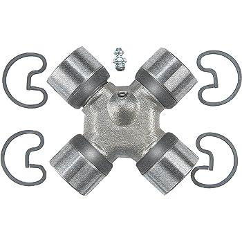 ACDelco 45U01014 Professional Universal Joint