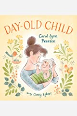Day-Old Child Kindle Edition