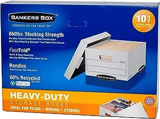 Best cardboard box on pallet Reviews