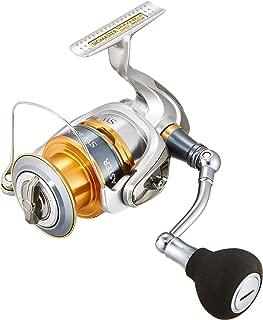 SHIMANO NEW 13 BIOMASTER SW 4000HG Spinning fishing reel