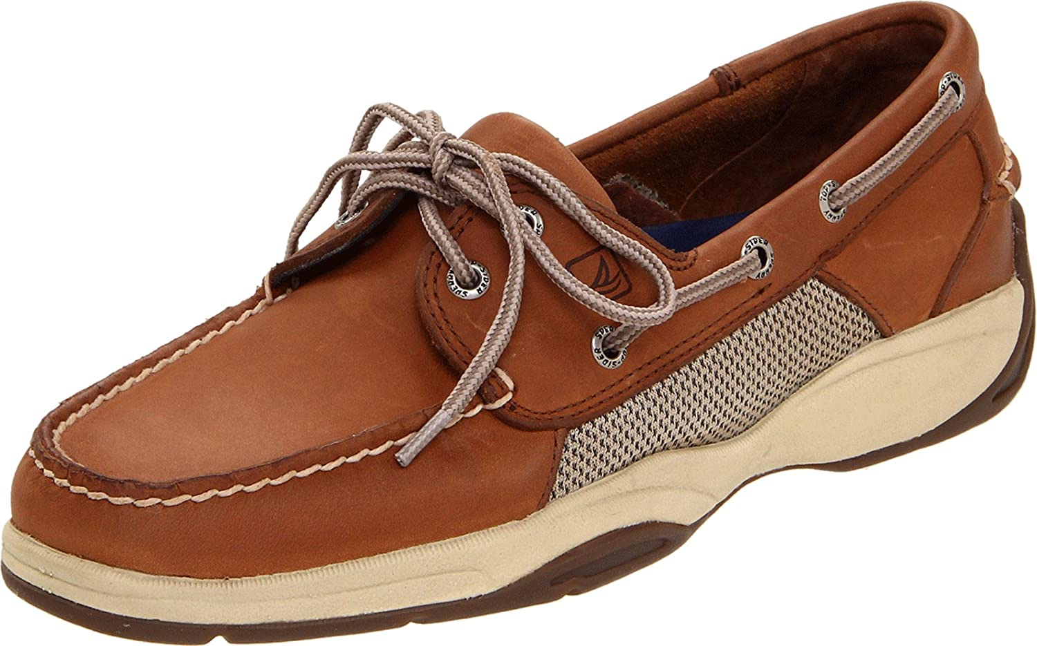 Sperry Men's, Intrepid 2 Eye Boat shoes