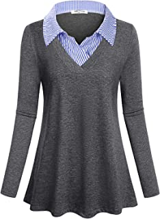 Best female office clothes Reviews