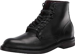 Allen Edmonds Men's Higgins M Wp Plain Toe Oxfords Fashion Boot