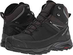 best service c4d46 bfb57 Salomon x ultra winter cs wp 2 + FREE SHIPPING | Zappos.com