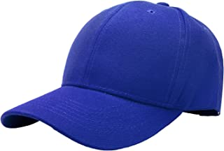 Best royal blue hat Reviews