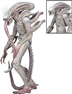 neca albino alien