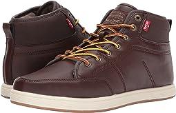Levi's® Shoes - Barstow Burnish