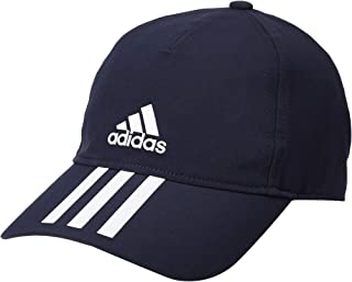 adidas BB CA 3S 4AT AR Unisex HEADWEAR