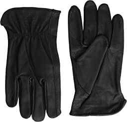 STS Ranchwear Waterproof Work Gloves