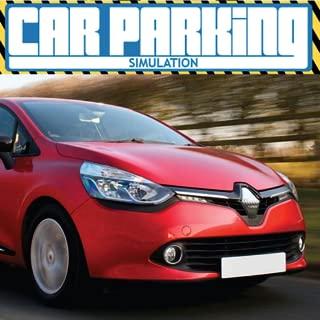 Best parallel driving app Reviews