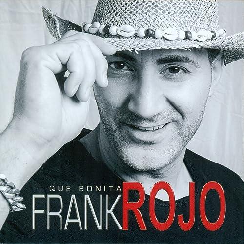 Los Ojos De La Española By Frank Rojo On Amazon Music