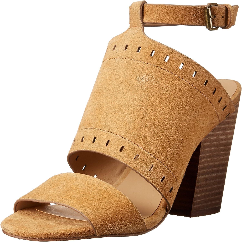 Joe's Jeans Womens Christie Dress Sandal