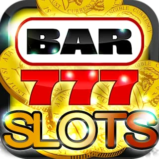 Pure Gold Slots Coins Fortune Wealth Riches Deluxe Collection Slots HD Free Slot Machine Deluxe for Kindle Download free casino app, play offline whenever, without internet needed or wifi required. Best video slots game new 2015 casino games free