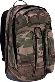 Burton Curbshark Backpack Mens