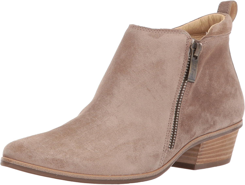 Paul Green Womens Jillian Bootie Ankle Boot
