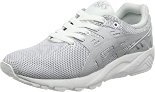 Chaussures De Course Asics Tiger Femme Gel Kayano Trainer