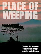 Place of Weeping