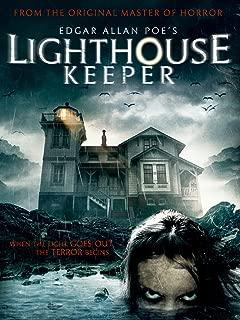 Light House Keeper