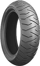 Bridgestone TH01R Scooter Rear Motorcycle Tire 160/60-14