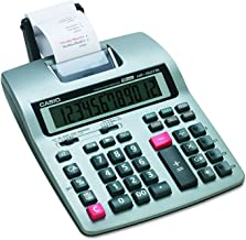 Best casio calculator hr 150tm Reviews