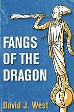Fangs of the Dragon (Dark Trails Saga)