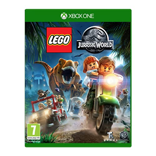 Xbox Games For Kids Under 10